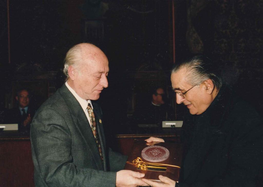 medalla-fidelidad-1997-1