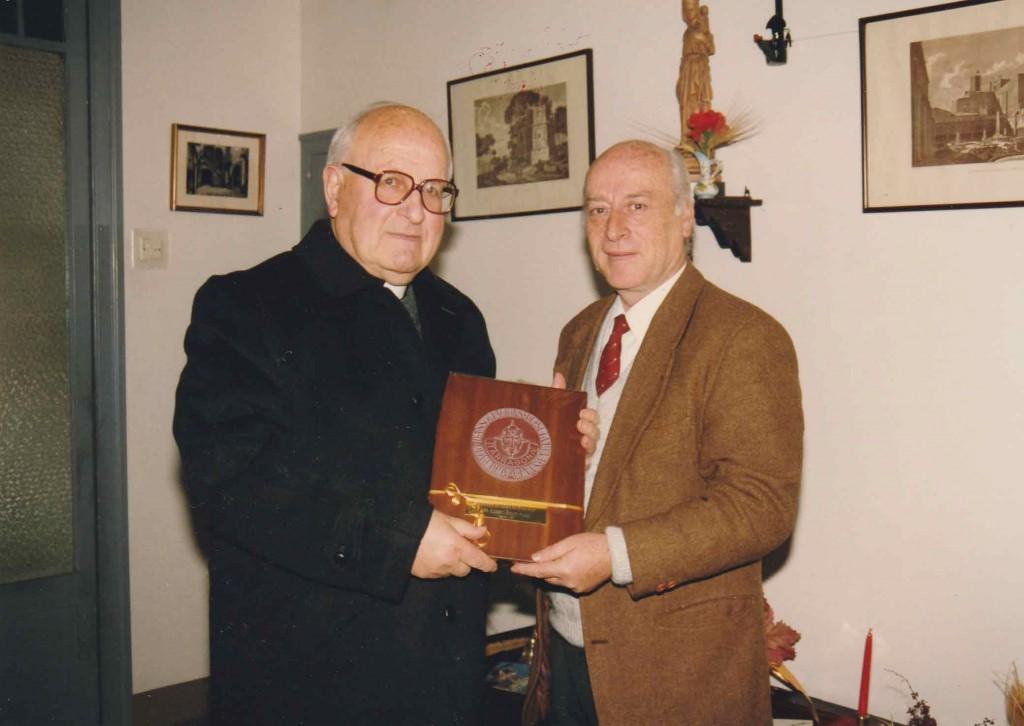 medalla-fidelidad-1997-2